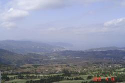 oomoroyama