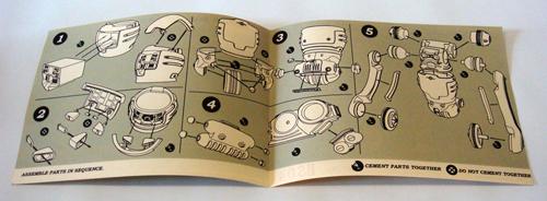 AF manual2