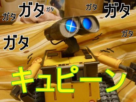 12もんちゃん 066