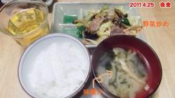2011425yorua