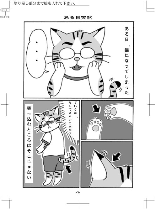 kiji5.jpg