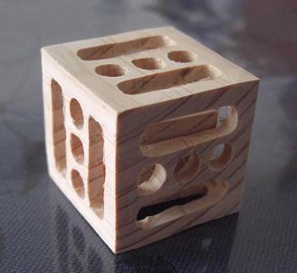 BOX透かし5