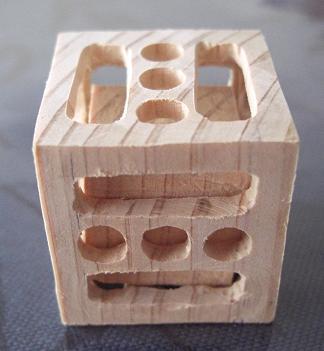 BOX透かし7