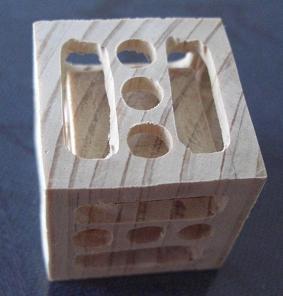 BOX透かし8