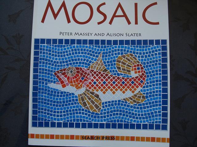 MOSAIC本