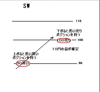 2010y01m10d_174102578.jpg
