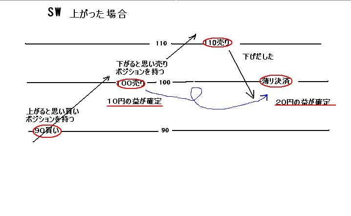 2010y01m10d_174122515.jpg
