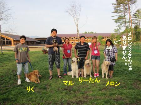 IMG_2364_convert_20100629104746.jpg