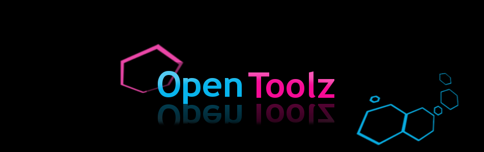 Open TOolz