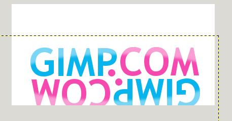 GIMP12.png