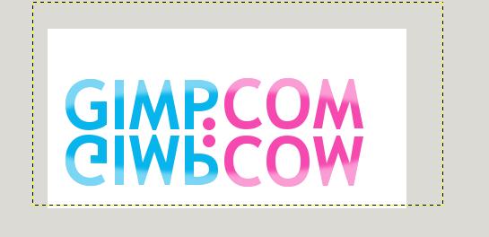 GIMP14.png