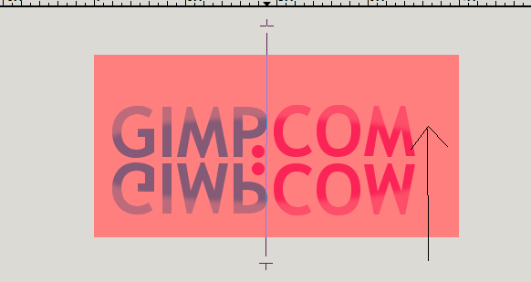 GIMP17.png