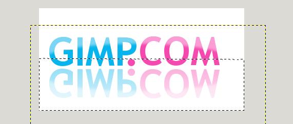 GIMP18.png