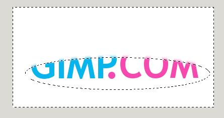 GIMP8.png