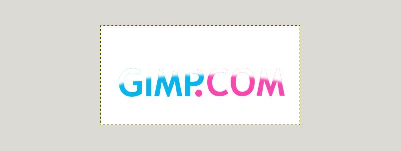 GIMP9.png