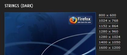 foxfox.png