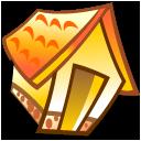 maison-maison-icone-6461-128.png