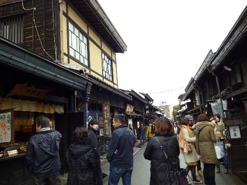 takayama5.jpg