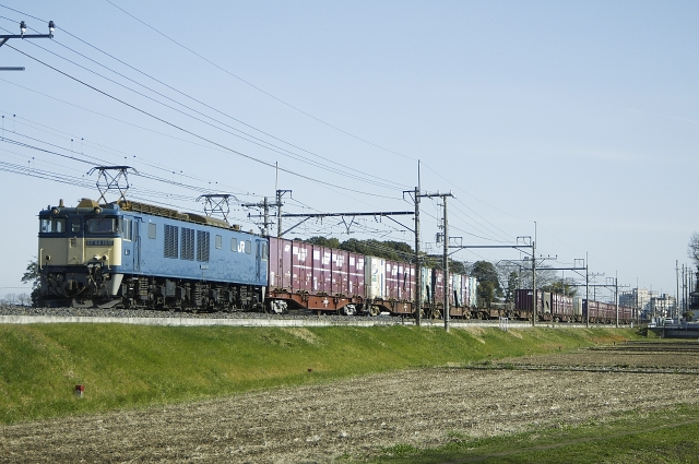 100314-EF641016.jpg