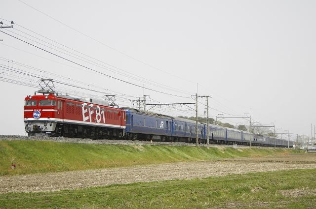100321-2.jpg