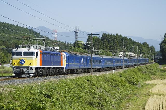 100606-2.jpg