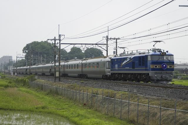 100704-8010.jpg