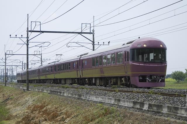 100704-9119M.jpg
