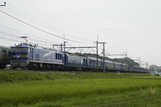 100802-2.jpg