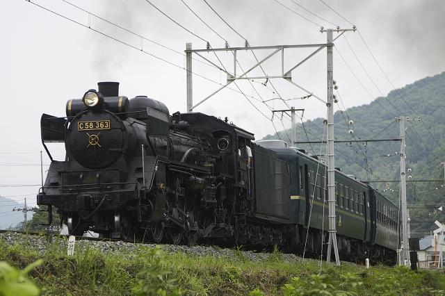 100819-5001-4.jpg