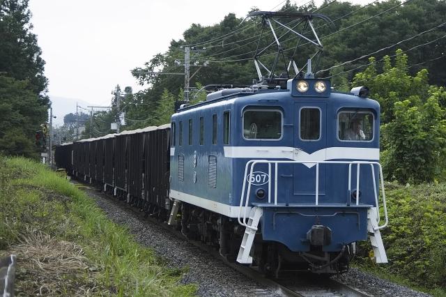 100819-7304.jpg