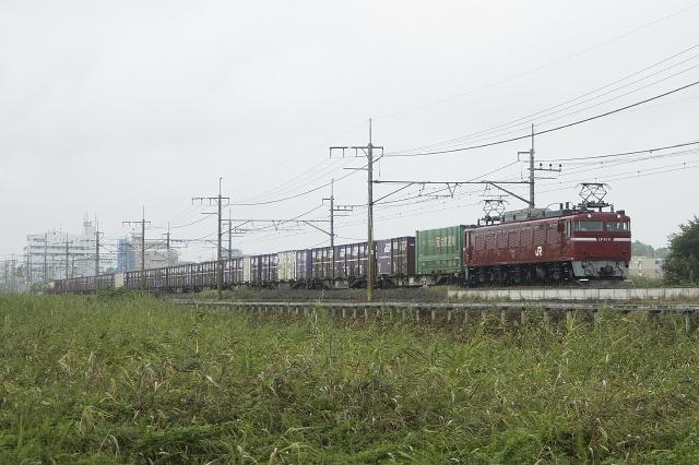 100917-2095-1.jpg