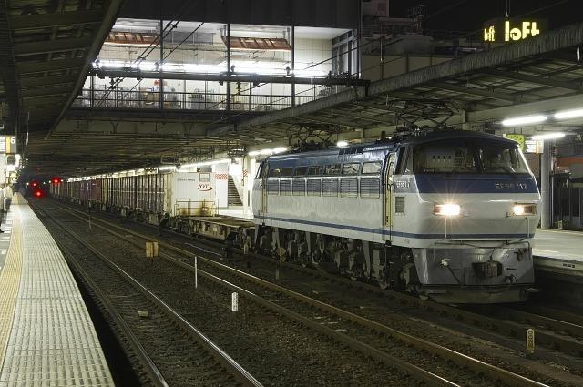 101127-EF66117.jpg