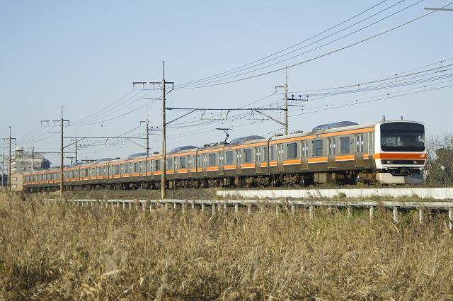 101205-705E.jpg