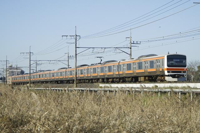 101205-713E.jpg