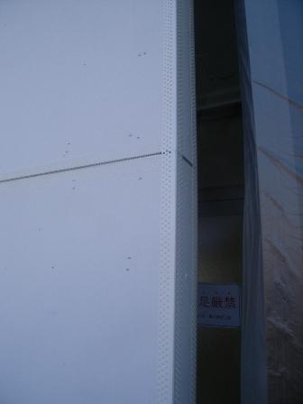 RIMG4900.jpg