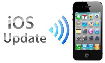 OTA-Update_convert_20120326171211.jpeg