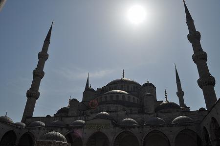 イスタンブール (7)