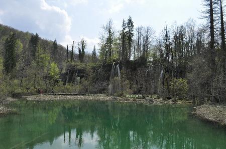クロアチア (3)