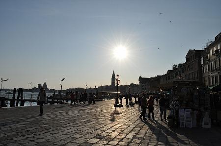 ヴェネツィア (4)