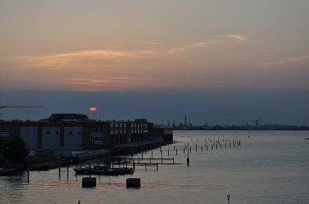 ヴェネツィア (5)