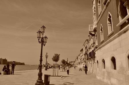 ヴェネツィア (1)