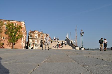 ヴェネツィア (2)
