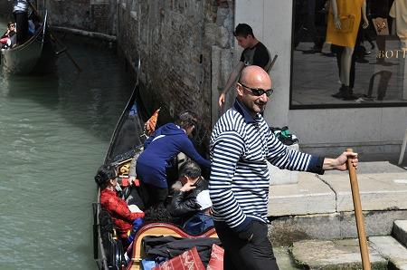 ヴェネツィア (7)
