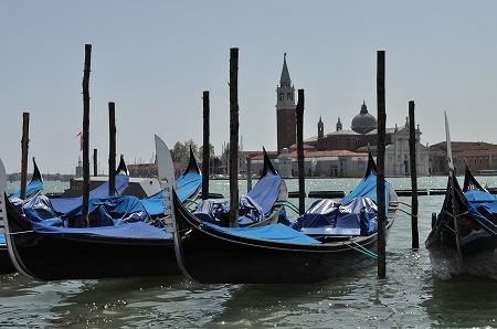 ヴェネツィア (9)