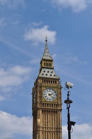 ロンドン (7)