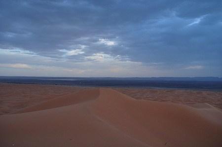 sahara (8)