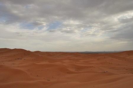 sahara (6)