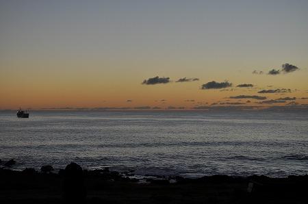 イースター島 (8)