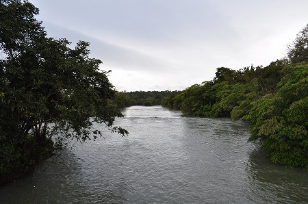 iguazu (1)