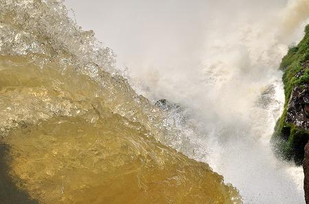 イグアスの滝 (2)